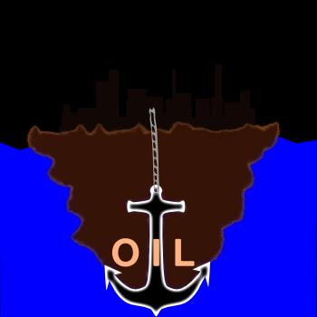 anchor1-RudiSeitz