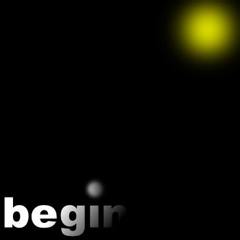beginning1-RudiSeitz