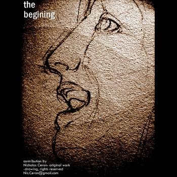 beginning2-NicolasCeron