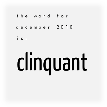 december2010