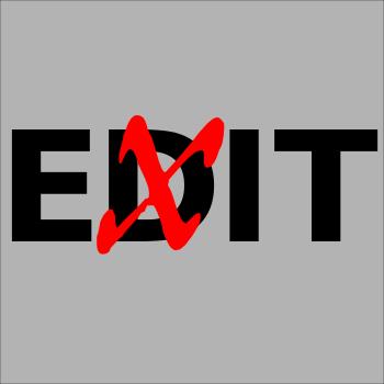 edit2-RudiSeitz