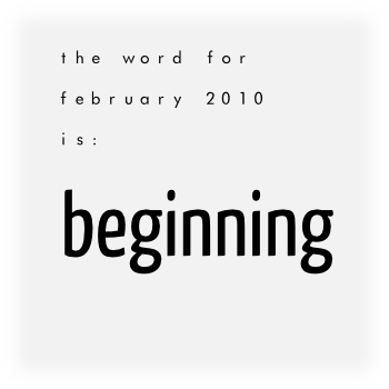 feb2010