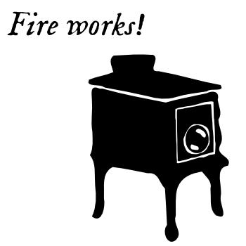 fireworks1-RudiSeitz