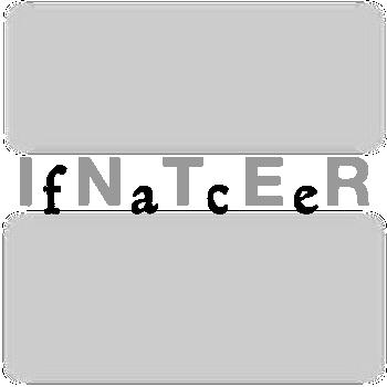 interface1-RudiSeitz