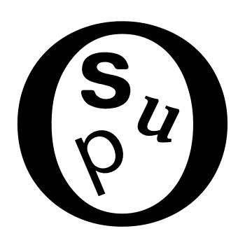 soup2-RudiSeitz