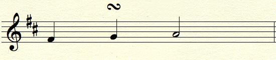 turntype1