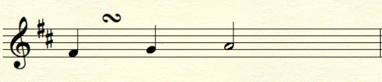 turntype2