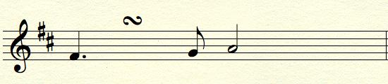 turntype3