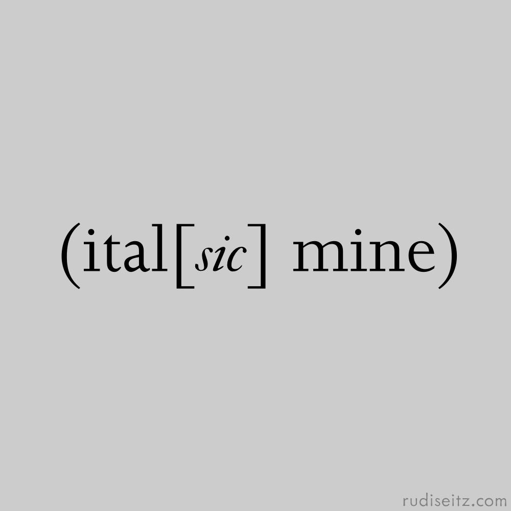 ItalsicMine