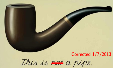 notapipecorrected