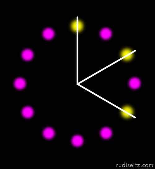 Trichord 10