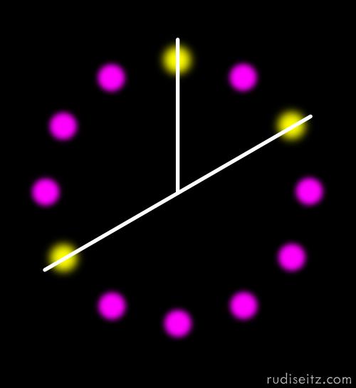 Trichord 14