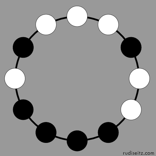 NecklaceExample5