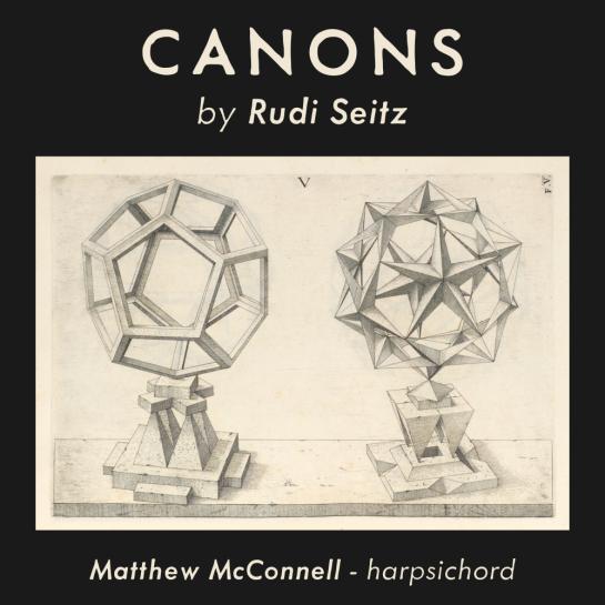 canon-cover2c