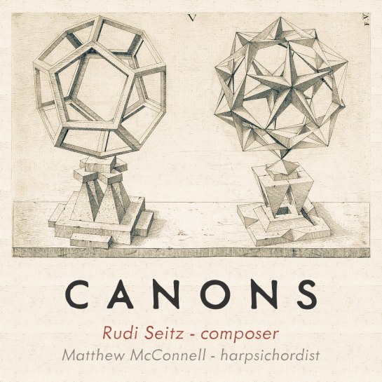 canons-cover7