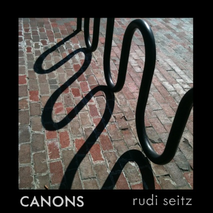 canons