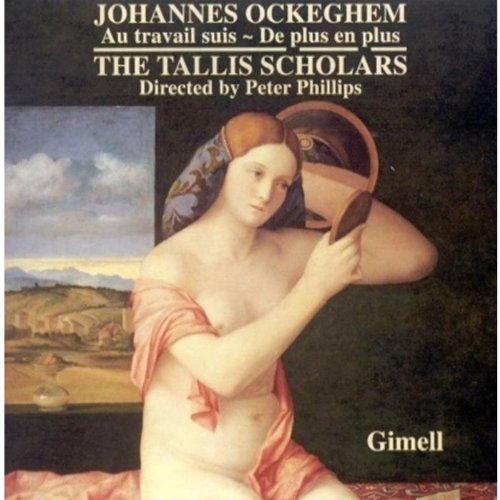 tallis-scholars-ockeghem