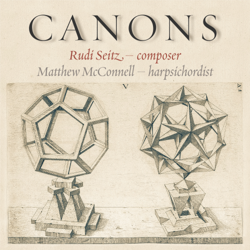 canons-cover-cdbaby-v1
