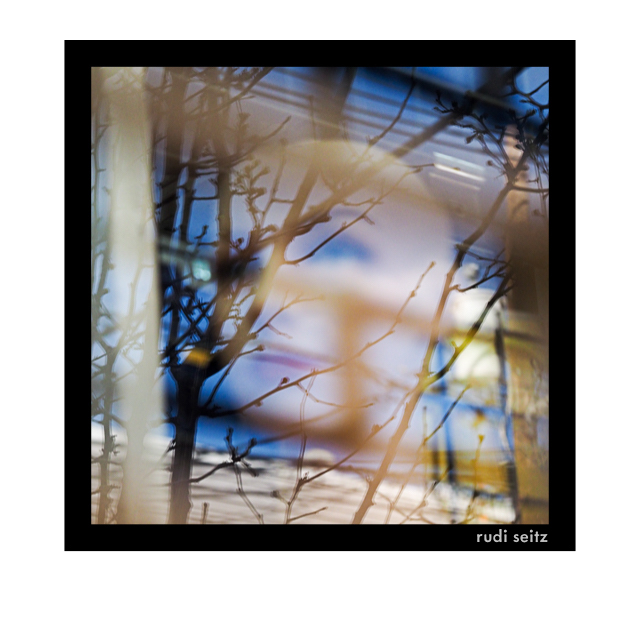RudiSeitz-Reflection1