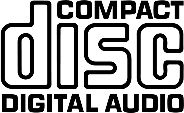 640px-CD-AUDIO_logo
