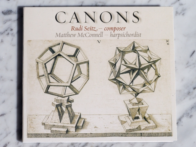 seitz-canons-cd-img-1