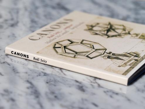 seitz-canons-cd-img-10