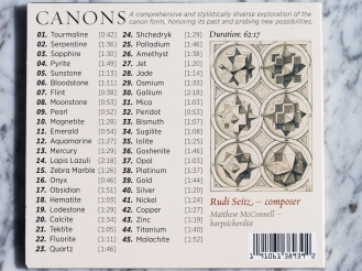 seitz-canons-cd-img-2