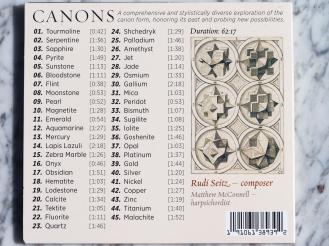 seitz-canons-cd-img-2