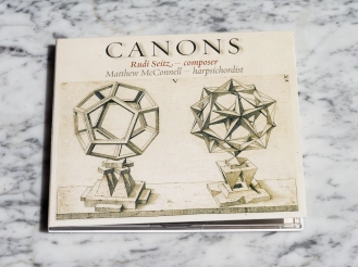 seitz-canons-cd-img-3