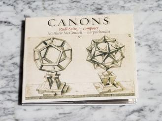 seitz-canons-cd-img-3