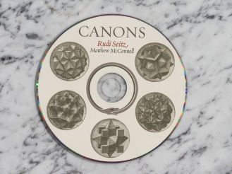 seitz-canons-cd-img-8