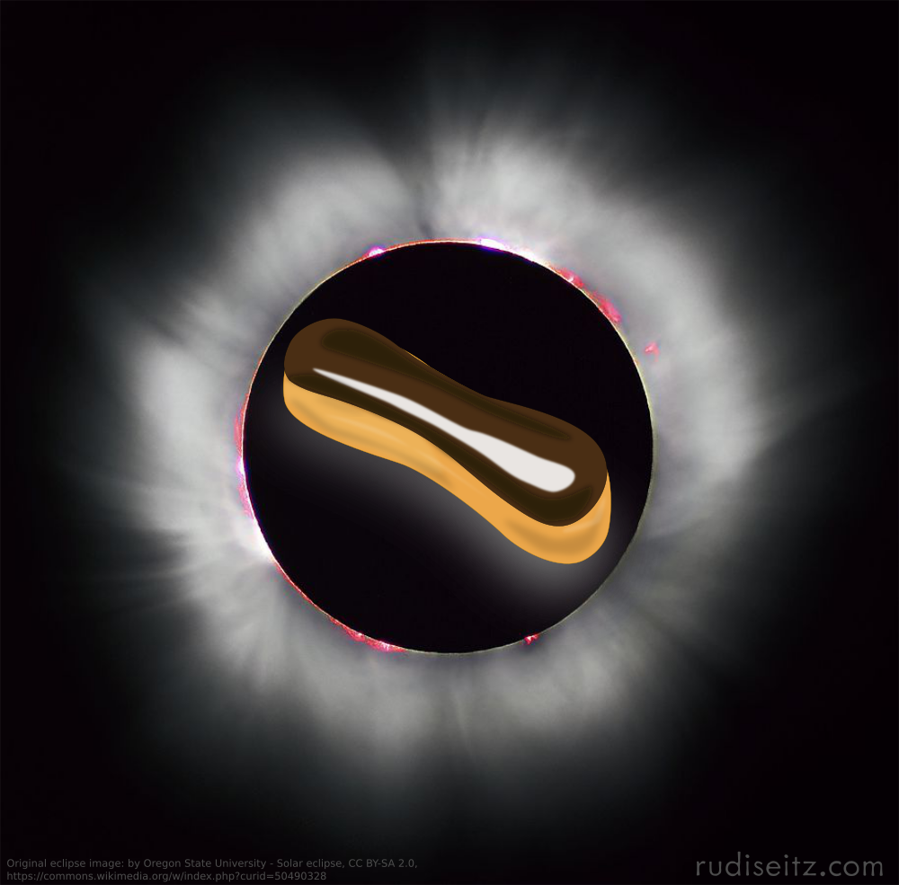 TotalEclair.png