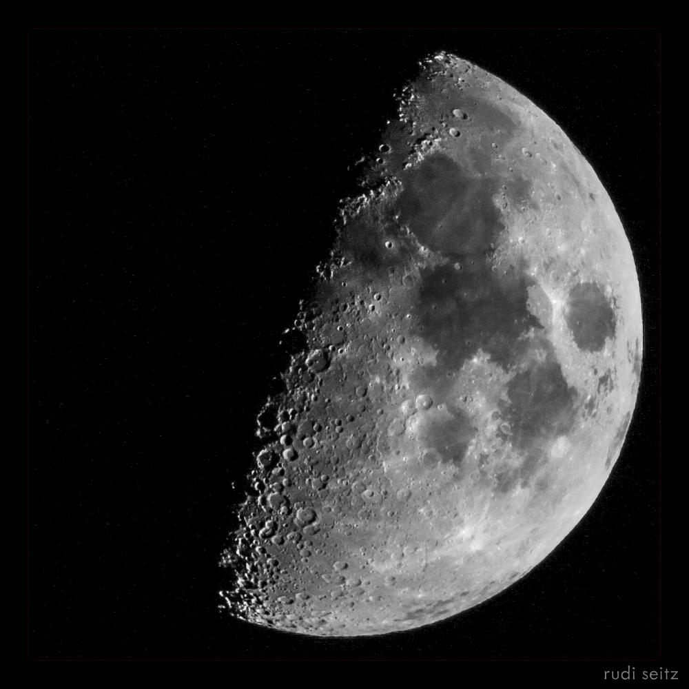 seitz-half-moon
