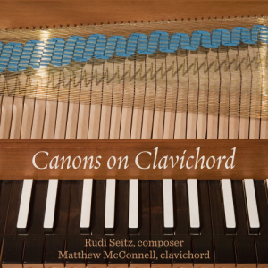 CanonsOnClavichordSeitzMcConnell-cover-small