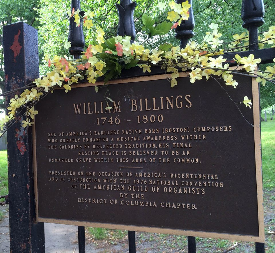 billingsbostoncommon