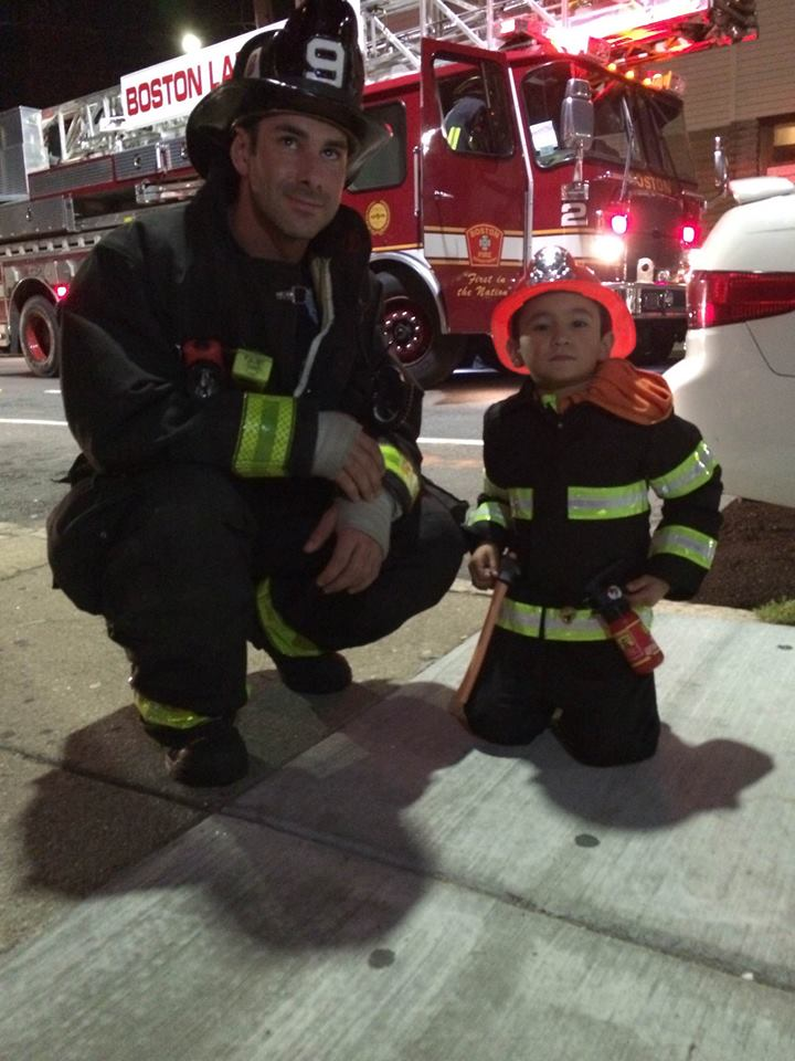 HalloweenFirefighters.jpg