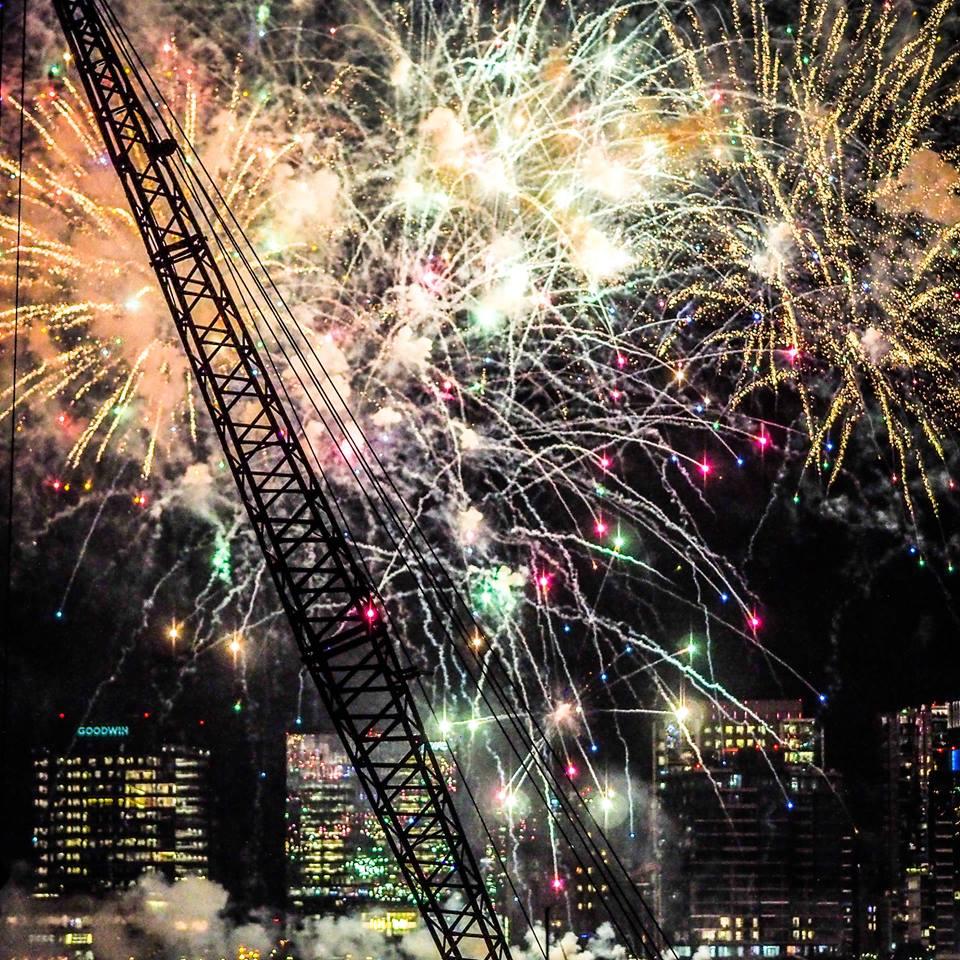 rudiseitz-aug-31-2017-fireworks